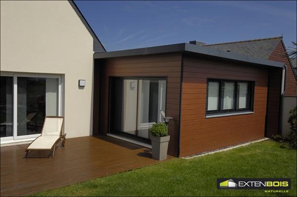 agrandir sa maison formalit s demande devis villenave d 39 ornon 33 construction maison bois en. Black Bedroom Furniture Sets. Home Design Ideas