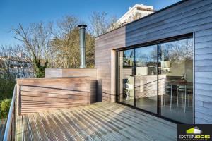 extension-bois-maison-brest