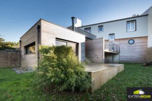 extension-bois-maison-brest12