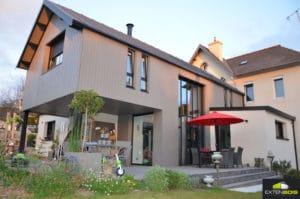 extension-maison-bois-design