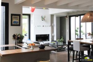 xtension-maison-bois-design