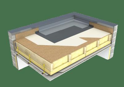 01_isoconfort_toiture_terrasse_bois_mur_paraping_schema_v05